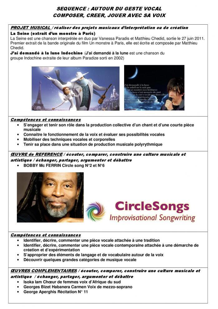 2017 geste vocal interpretation et creation page 1
