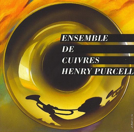 CD Henri Purcell.jpg