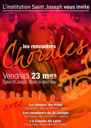 Rencontre chorales 2 bis .jpg