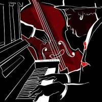 8537666-illustration-d-39-un-piano-jazz-et-contrebasse.jpg