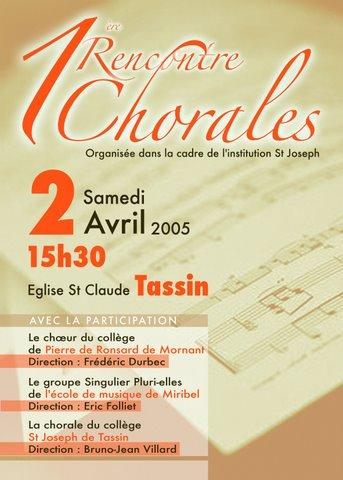 Rencontre chorales 2005.jpg
