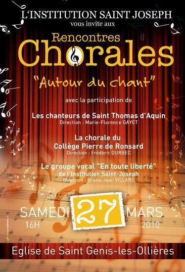 Rencontre-chorales-St-Genis-bis-20101.jpg