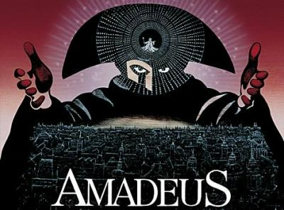 amadeus-movie-2-1.jpg