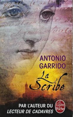 Antonio garrido 001