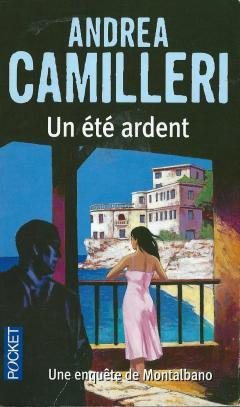 Camilleri 2014