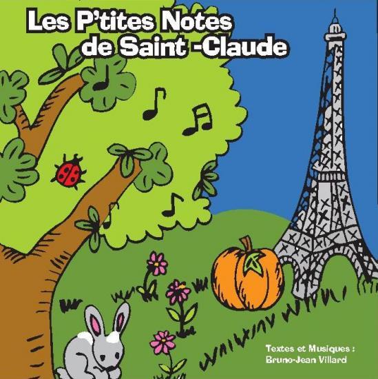 cd-Saint-Claude.jpg