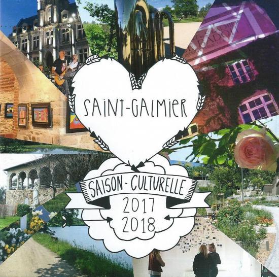 Concert saint galmier 1