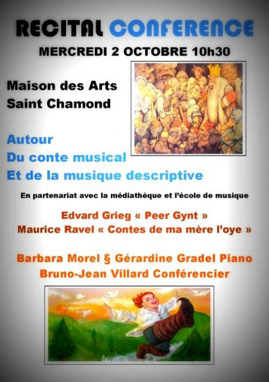conference-saint-chamond.jpg