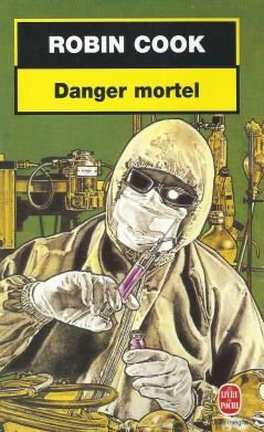Danger mortel 2012