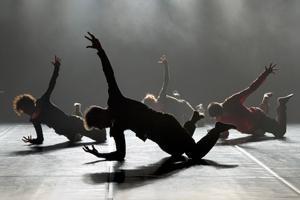 danse-contemporain-2.jpg