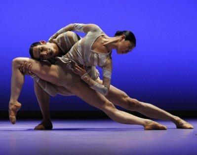 danse-contemporain.jpg