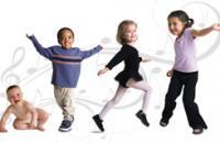 danser-1.jpg