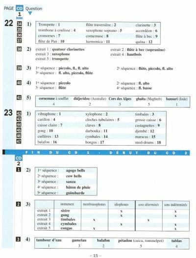 evaluation-3.jpg
