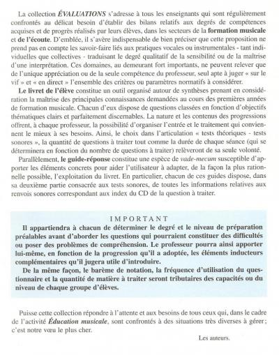 evaluation-texte-1.jpg