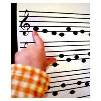 eveil-musical-2.jpg