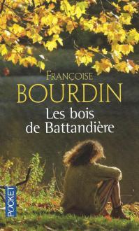 Francoise bourdin 2010