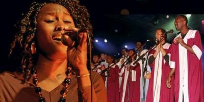 gospel-2.jpg