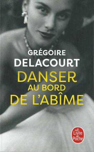 Gregoire delacourt