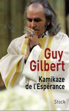 Guy gilbert 2010