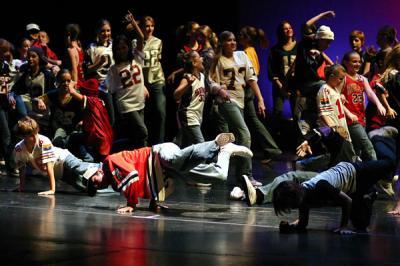 hip-hop-2.jpg