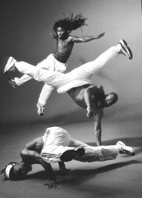 hip-hop-3.jpg
