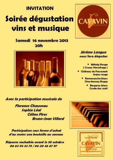 invitation-vin-et-musique.jpg