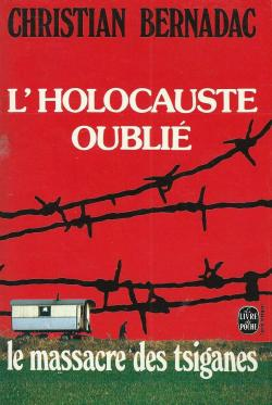 L holocauste oublie