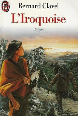 L iroquoise