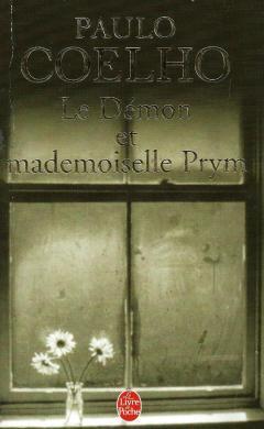 Le demon de melle prym 2010