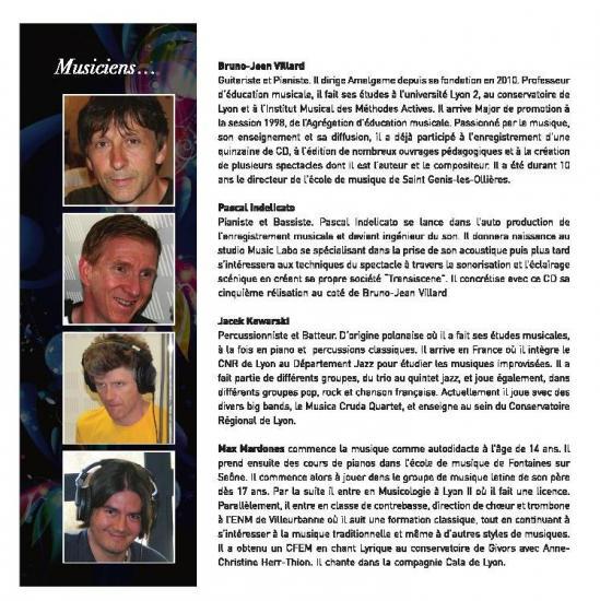 Livret page 6