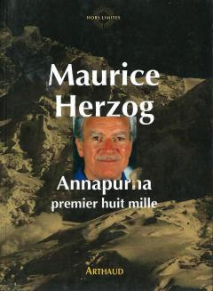 Maurice herzog 2012
