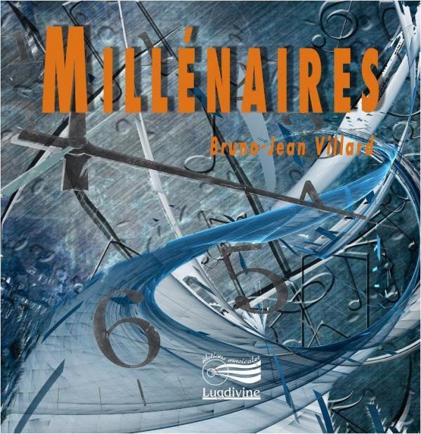 millenaires-1.jpg