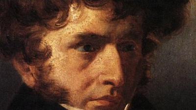 ms-50467091-la-symphonie-fantastique-de-berlioz.jpg