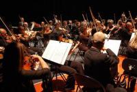 orchestre-symphonique.jpg