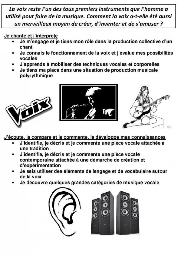 Problematique et competences geste vocal 4 jpg 1