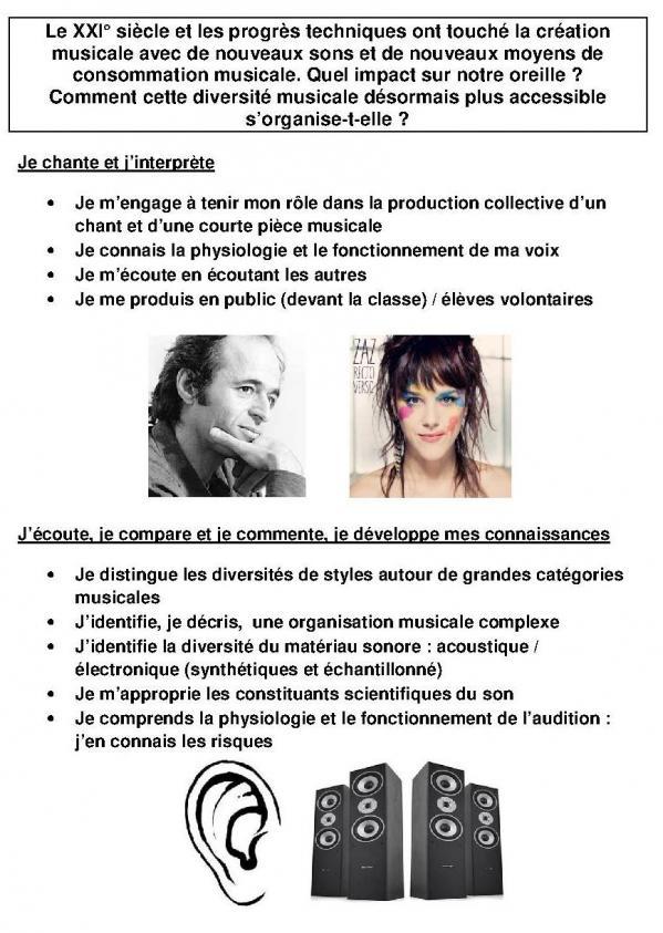 Problematique et competences musique et xxi siecle 3 jpg 1