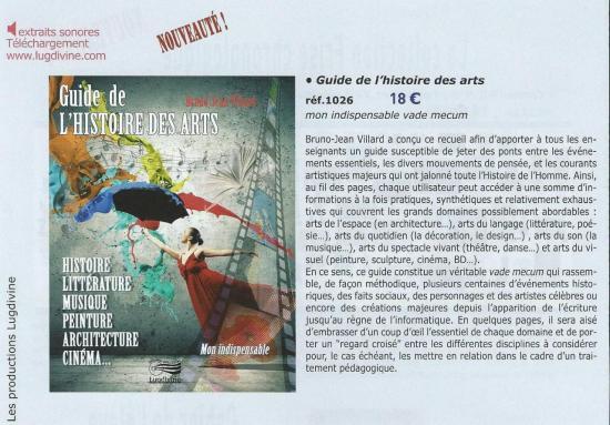 pub-guide-histoire-des-arts-3.jpg