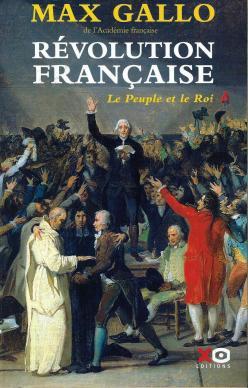 Revolution francaise 1 2011