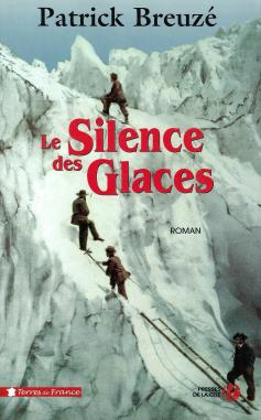 Silence des glaces 2014
