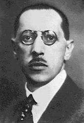 Stravinsky igor 09