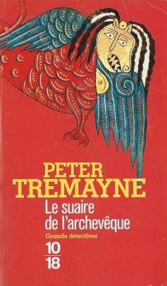 Treymaine 2014