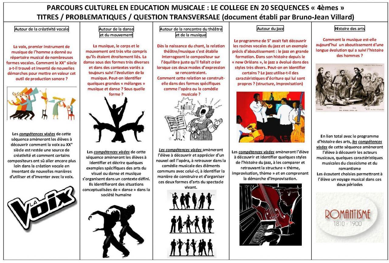 une-education-musicale-en-4-1.jpg