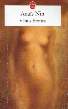 Venus erotica 2011